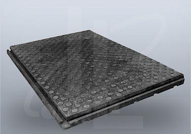remopla mieten verleih vermietung infrastruktur f r events. Black Bedroom Furniture Sets. Home Design Ideas
